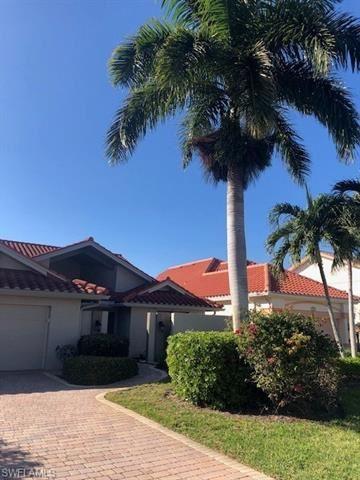 28622 Highgate DR, Bonita Springs, FL 34135 - #: 219050630