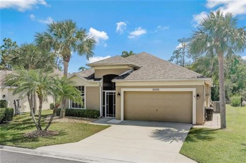 Photo of 23175 Shady Oak LN, ESTERO, FL 33928 (MLS # 221029635)
