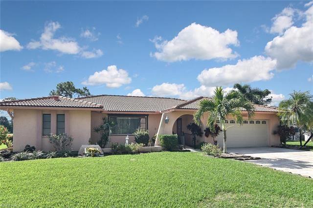 9921 Ortega LN, Bonita Springs, FL 34135 - #: 221012639