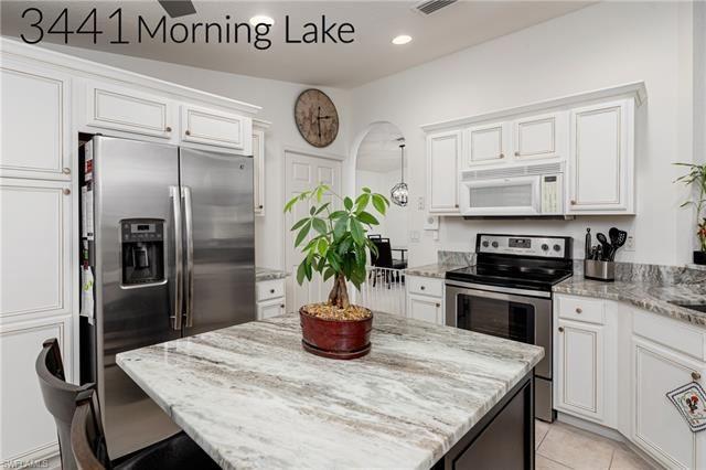 3441 Morning Lake DR #202, Estero, FL 34134 - #: 220073642