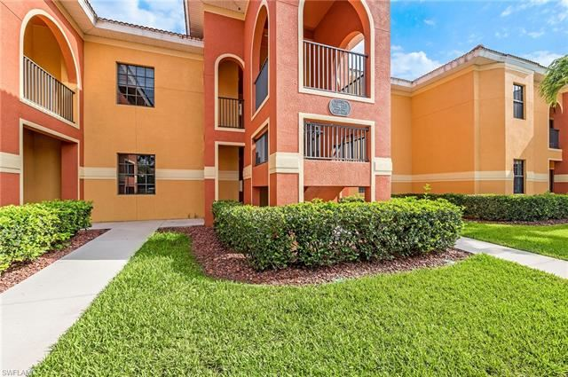 13651 Julias WAY #1412, Fort Myers, FL 33919 - #: 220024646