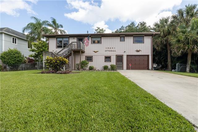 10231 River DR, Bonita Springs, FL 34135 - #: 220044647