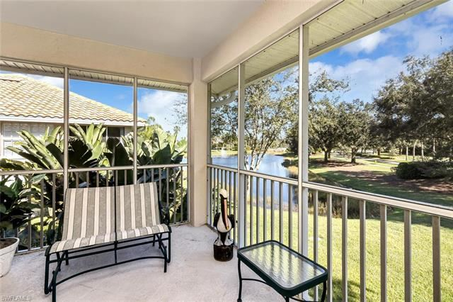 25071 Ballycastle CT #201, Bonita Springs, FL 34134 - #: 220080647