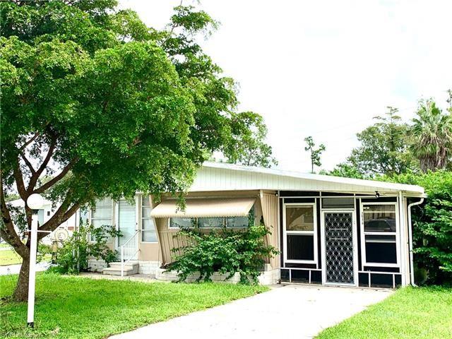 26178 Colony RD, Bonita Springs, FL 34135 - #: 220058652