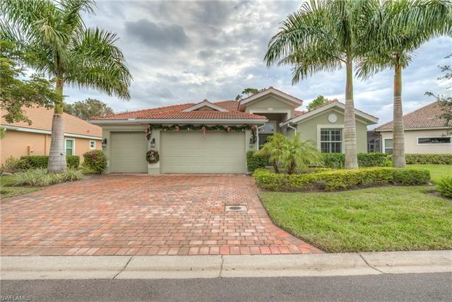10251 Avonleigh DR, Bonita Springs, FL 34135 - #: 221001652