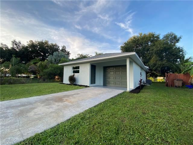 2826 West RD, Fort Myers, FL 33905 - #: 221049652