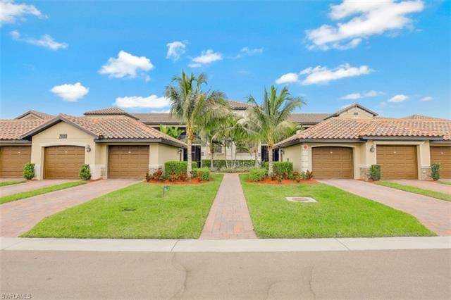 28003 Bridgetown CT #5113, Bonita Springs, FL 34135 - #: 221022653