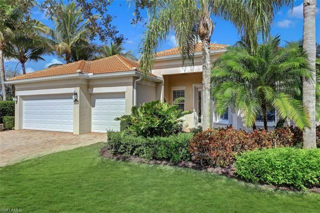 15000 Cuberra LN, Bonita Springs, FL 34135 - #: 221011655