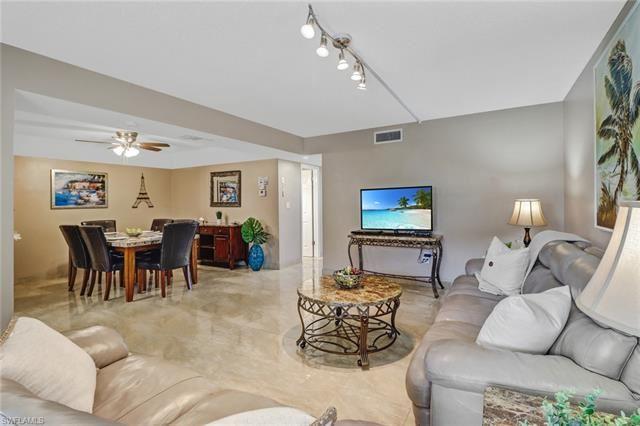 25710 Hickory BLVD #210A, Bonita Springs, FL 34134 - #: 221029655