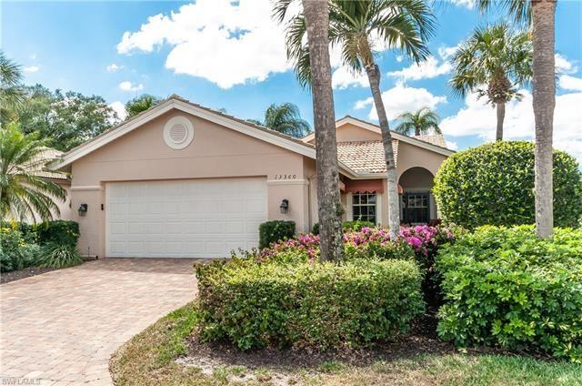13360 Southampton DR, Bonita Springs, FL 34135 - #: 220021662