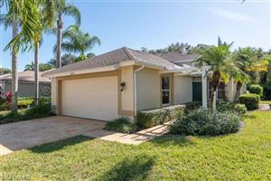 Photo of 20895 Country Barn DR, ESTERO, FL 33928 (MLS # 218080666)