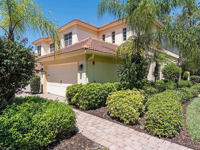 26419 Lucky Stone RD #202, Bonita Springs, FL 34135 - #: 220024669