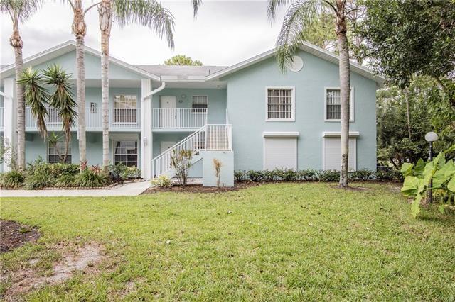 28220 Pine Haven WAY #64, Bonita Springs, FL 34135 - #: 221041671