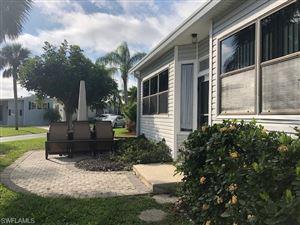 Photo of 4701 Lincoln W LN, ESTERO, FL 33928 (MLS # 219028674)