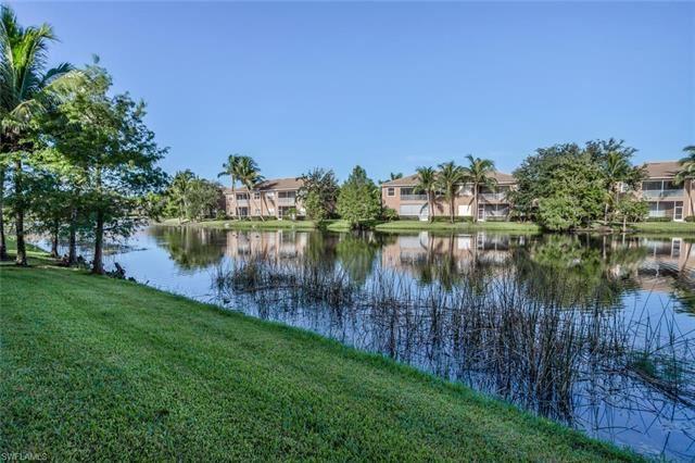 9601 Spanish Moss WAY #3612, Bonita Springs, FL 34135 - #: 220054677
