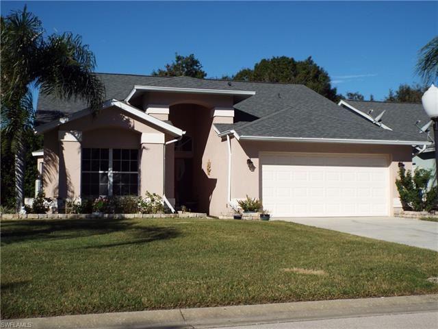 18185 Horseshoe Bay CIR, Fort Myers, FL 33967 - #: 220076677