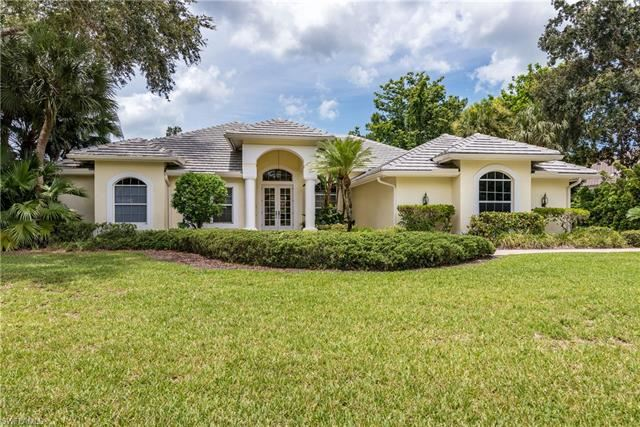 24730 Bay Bean CT, Bonita Springs, FL 34134 - #: 220040679