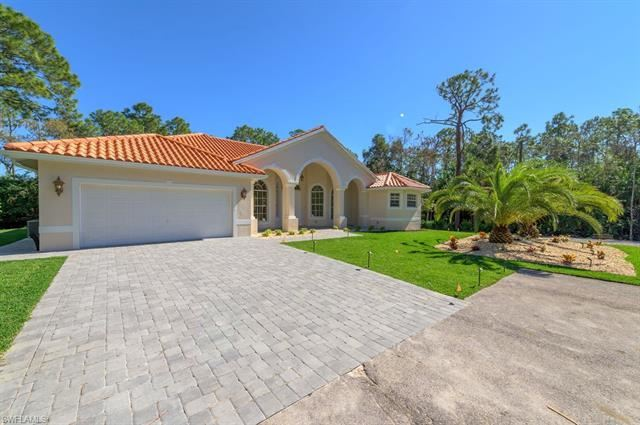 24743 Red Robin DR, Bonita Springs, FL 34135 - #: 221007679