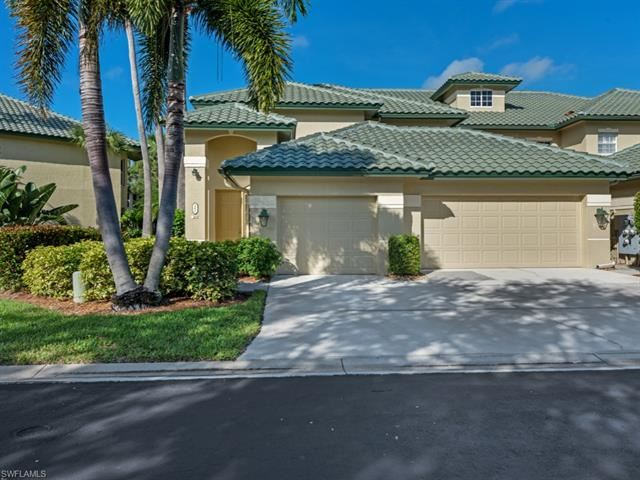 24670 Canary Island CT #201, Bonita Springs, FL 34134 - #: 219071680