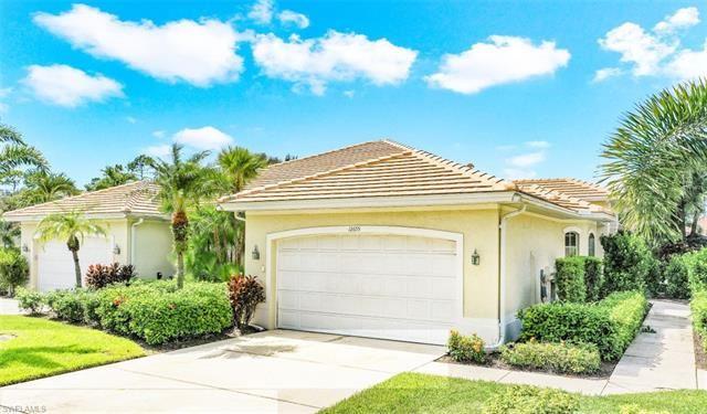 12655 Fox Ridge DR, Bonita Springs, FL 34135 - #: 220059682