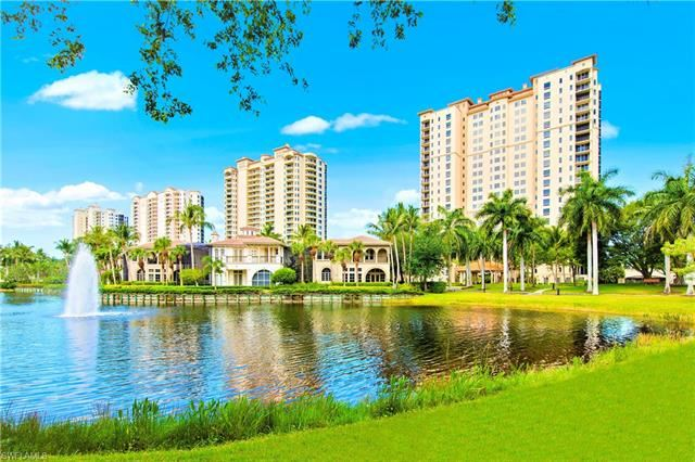23650 Via Veneto #301, Bonita Springs, FL 34134 - #: 221042683