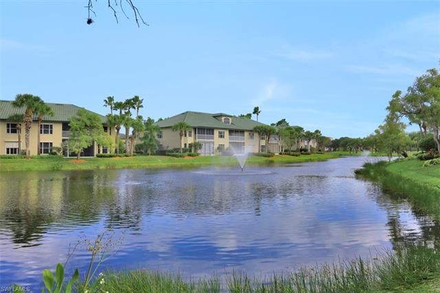 24655 Canary Island CT #201, Bonita Springs, FL 34134 - #: 220066685