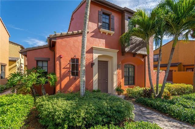 9158 Chula Vista ST #134-1, Naples, FL 34113 - #: 220032686