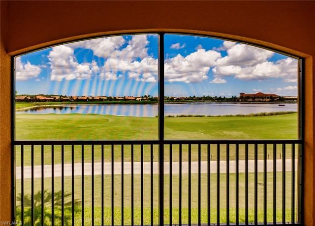 17991 Bonita National BLVD #826, Bonita Springs, FL 34135 - #: 220035705