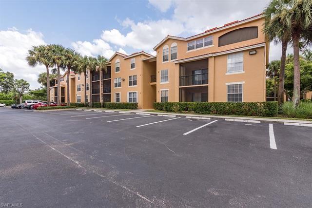 8735 River Homes LN #6308, Bonita Springs, FL 34135 - #: 220057705