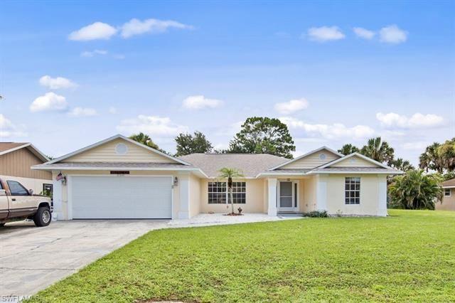 27245 Elaine DR, Bonita Springs, FL 34135 - #: 221048707