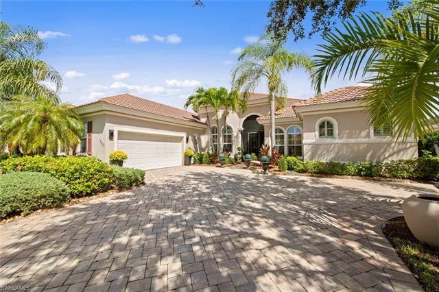 12825 Kingsmill NE WAY, Fort Myers, FL 33913 - #: 221073713