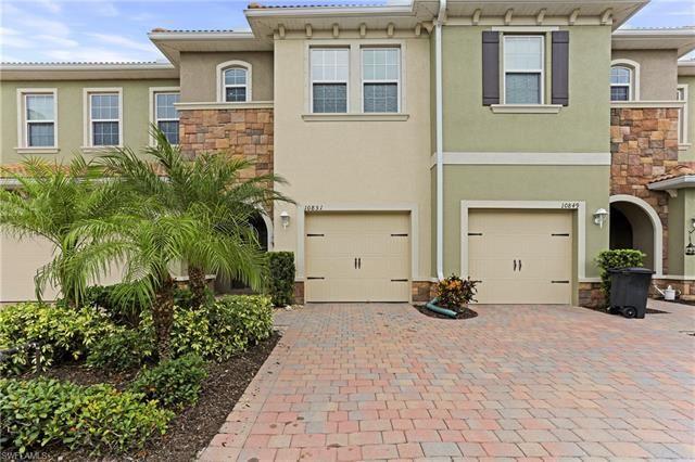 10851 Alvara Point DR, Bonita Springs, FL 34135 - #: 220026718