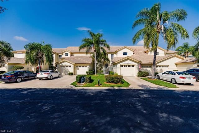 9110 Bayberry BEND #104, Fort Myers, FL 33908 - #: 220010723