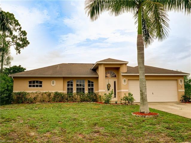 9091 Morris RD, Fort Myers, FL 33967 - #: 221046743