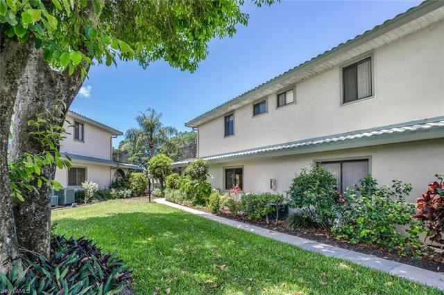 27580 Hacienda East BLVD #307B, Bonita Springs, FL 34135 - #: 221035746