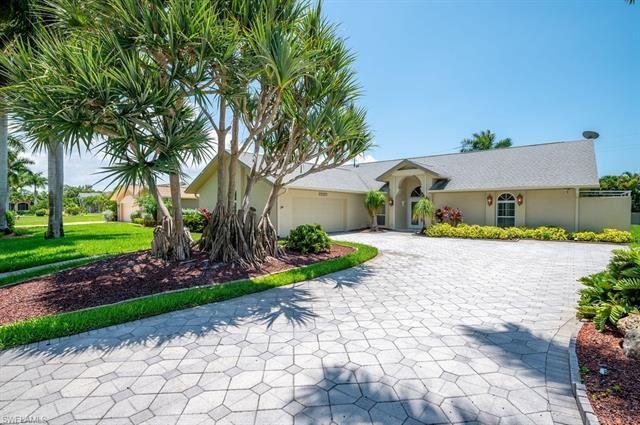 3711 Patty CT, Bonita Springs, FL 34134 - #: 221050747