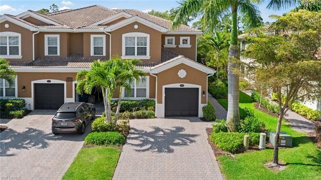 18209 Creekside Preserve LOOP #202, Fort Myers, FL 33908 - #: 221024753
