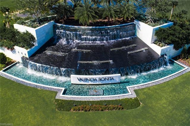 28648 Wharton DR, Bonita Springs, FL 34135 - #: 220074755