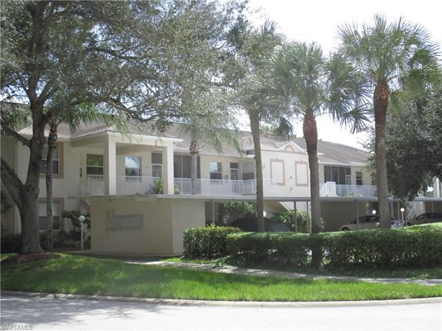 20721 Country Creek DR #1423, Estero, FL 33928 - #: 220033757