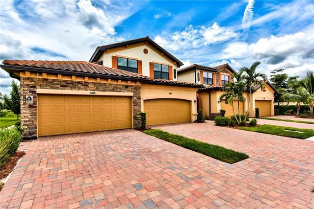 17251 Cherrywood CT #8902, Bonita Springs, FL 34135 - #: 220039760