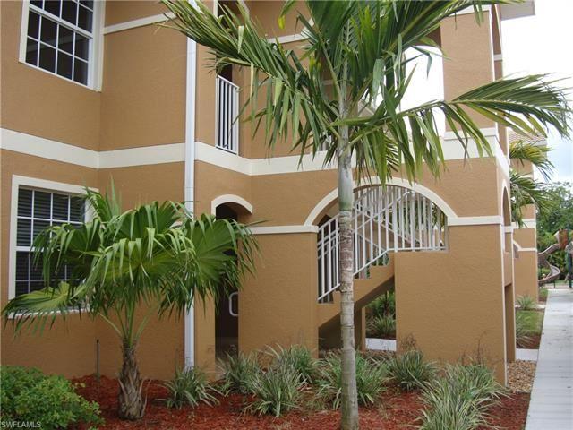1052 Winding Pines CIR #206, Cape Coral, FL 33909 - #: 220052760