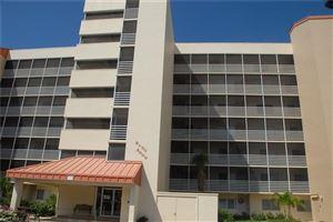 Photo of 15191 Cedarwood LN #2303, NAPLES, FL 34110 (MLS # 219069762)