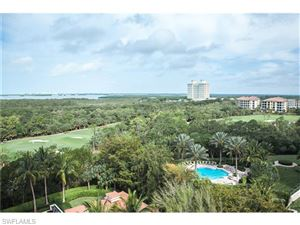 216023764 18 - 23750 VIA TREVI WAY 804, BONITA SPRINGS, FL 34134 (MLS # 216023764)