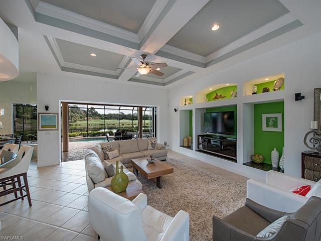 22421 Glenview LN, Estero, FL 34135 - #: 220034766
