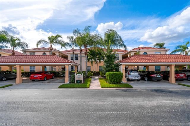 23800 Costa Del Sol RD #203, Estero, FL 34135 - #: 220071770