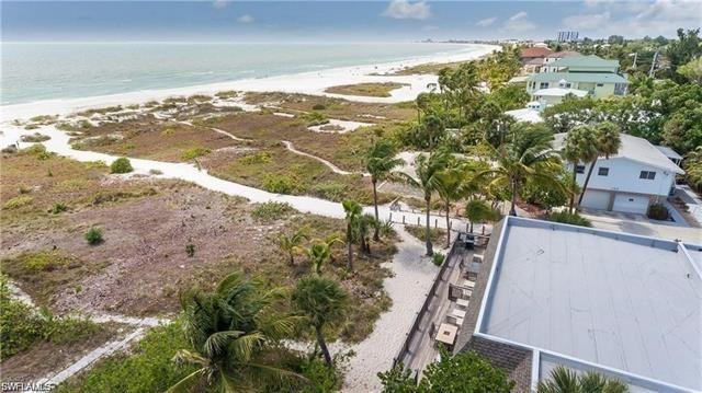 6000 Gulf RD, Fort Myers Beach, FL 33931 - #: 221016770