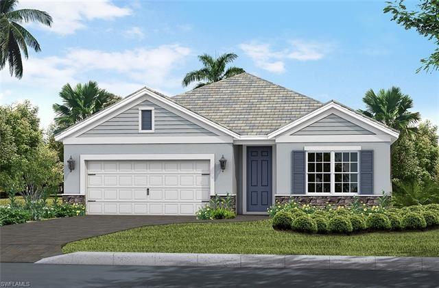 13980 Amblewind Cove WAY, Fort Myers, FL 33905 - #: 221063772