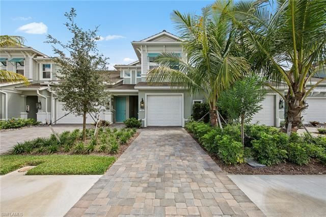2318 Sawyer Hill RD #102, Naples, FL 34120 - #: 220056775