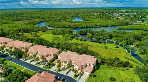 Photo of 5041 Indigo Bay BLVD #202, ESTERO, FL 33928 (MLS # 221066784)