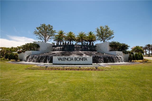 28542 Wharton DR, Bonita Springs, FL 34135 - #: 220043794